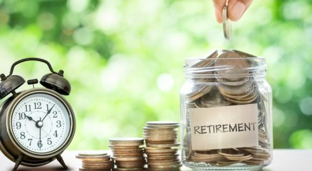 A workplace pension could be worth three times an RRSP — yet only 37% of Canadians have one