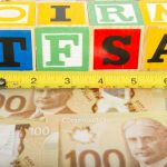 Fate of TFSAs Upon Death | BMG DIY Investor