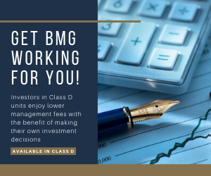 Learn more about BMG Funds