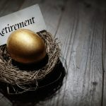 Millennials, Gen Z Try to Build Retirement Savings but Face Obstacles: Betterment | BMG DIY Investor