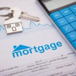 Mortgage deferrals at Canada's big banks pile up, association says | BMG DIY Investor