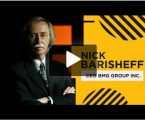 The Many Dangers of Owning GLD and SLV ETFs | Nick Barisheff