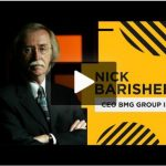 The Many Dangers of Owning GLD and SLV ETFs | Nick Barisheff | BMG DIY Investor