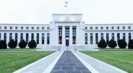 Federal Reserve to meet after sharp changes to its outlook