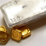 What does money mean to you? Alternate Investments – Gold and Silver | BMG DIY Investor