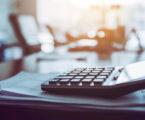 Nick Barisheff | MER Misleads Investors When Choosing Mutual Funds